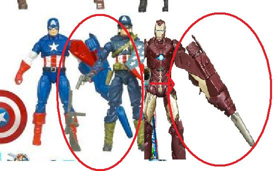 Captain America movie toy pictures-capimgun.jpg