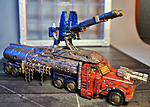 End of the Road Transformers Optimus Prime-optimusprimeeotr-005.jpg