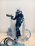 "Custom 7"" Mr. Freeze-mr.-freeze-04.jpg"
