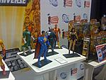 Up-And-Coming DC Universe Classics!-cs.jpg