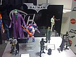 Up-And-Coming DC Universe Classics!-bl.jpg