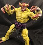 Marvel Legends Mangog-aaa98543-5139-4ad7-8833-6e9c22a0fcf9.jpg