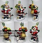 The Muppets Swedish Chef dressed as Santa Clause Figure/Ornament-santa-20chef-20turn-20around_zpsab8janml.jpg