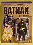 My Collection-batman89toybiz.jpg