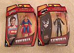 My Collection-supermancatwomandcmultiverse.jpg