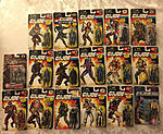 My Collection-gijoe.jpg