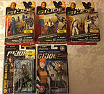 My Collection-gijoe2.jpg