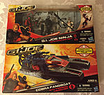 My Collection-gijoe3.jpg