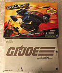 My Collection-gijoe4.jpg