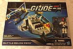 My Collection-gijoe50thbattlebelowzero.jpg