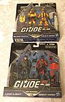 My Collection-gijoe50thblowtorchheatviperlowlightnightviper.jpg