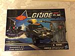 My Collection-gijoe50thdangeratthedocks.jpg