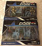 My Collection-gijoe50theaglesedgeviperspit.jpg