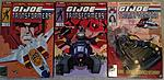 My Collection-gijoetransformerssdcc.jpg