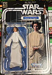 My Collection-starwarsvintageprincessleia.jpg