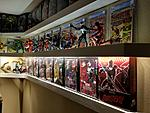 CoolCollected Marvel Legends Collection-20181221_195019.jpg