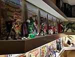 CoolCollected Marvel Legends Collection-led-part-1.jpg