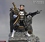 Marvel Legends Armored Punisher with arsenal-armoredpunisher-001.jpg