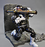 Marvel Legends Armored Punisher with arsenal-armoredpunisher-004.jpg