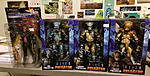 NECA AvP Arcade Figures-power-arm-avp.jpg