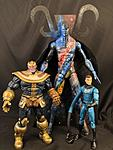 Custom Marvel Legends Eternity-210da69e-289e-444d-a087-8f9a86c01e6a.jpg