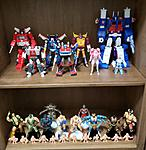 80s-themed collection-7.jpg