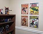 80s-themed collection-3.jpg