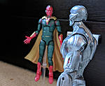 New to the Legends-vision_ultron1.jpg