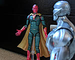 New to the Legends-vision_ultron2.jpg
