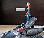 New to the Legends-capmarvel5.jpg