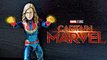New to the Legends-capmarvel.jpg