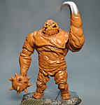 BTAS Clayface with alt head and weapons-clayfacebtas-002.jpg