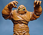 BTAS Clayface with alt head and weapons-clayfacebtas-005.jpg