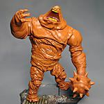 BTAS Clayface with alt head and weapons-clayfacebtas-004.jpg
