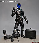 Marvel Legends Overdrive with tricked out Hoverboard-overdrivehover-001.jpg