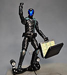 Marvel Legends Overdrive with tricked out Hoverboard-overdrivehover-002.jpg