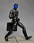 Marvel Legends Overdrive with tricked out Hoverboard-overdrivehover-003.jpg