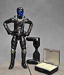 Marvel Legends Overdrive with tricked out Hoverboard-overdrivehover-004.jpg