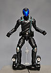 Marvel Legends Overdrive with tricked out Hoverboard-overdrivehover-005.jpg