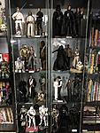 Action Figures Collection! Also Where to Buy Hot toys?-n0j5z9t.jpg
