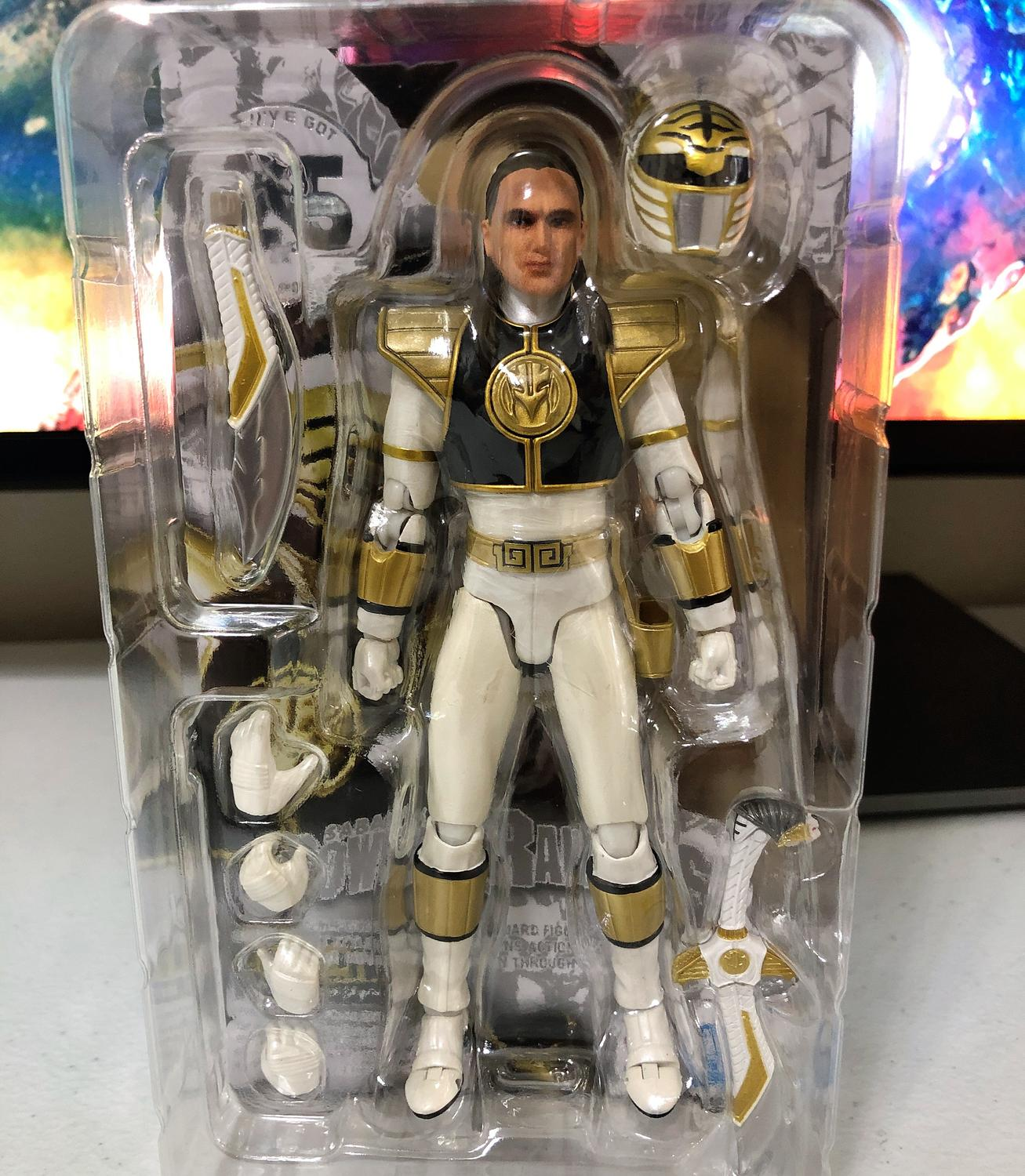 S.H.Figuarts Appreciation Thread-img_3395.jpg