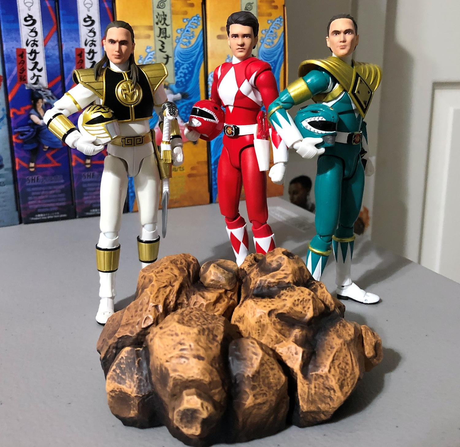 S.H.Figuarts Appreciation Thread-img_3398.jpg