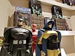 CoolCollected Justice League Unlimited Collection-20181220_113112.jpg