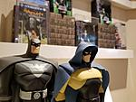 CoolCollected Justice League Unlimited Collection-20181220_113020.jpg