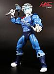 Thundercats Classics Bengali (V3) custom action figure by Hunter Knight Customs.-custom-2bthundercats-2bclassics-2bbengali-2bcustom-2baction-2bfigure-2bhunter-2bknight-2bcustoms.jpg