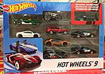 My Collection-hotwheels9pack.jpg