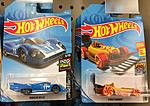 My Collection-hotwheelsporsche917lhstreetwiener.jpg