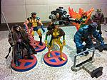 Marvel Legends action figures for sale-img_20190211_162827.jpg