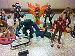 Marvel Legends action figures for sale-img_20190211_162834.jpg
