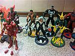 Marvel Legends action figures for sale-img_20190211_162839.jpg